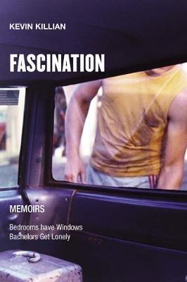 Fascination -