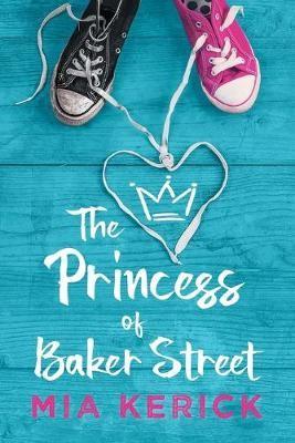 The Princess of Baker Street -