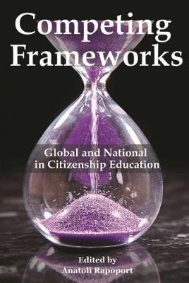 Competing Frameworks -