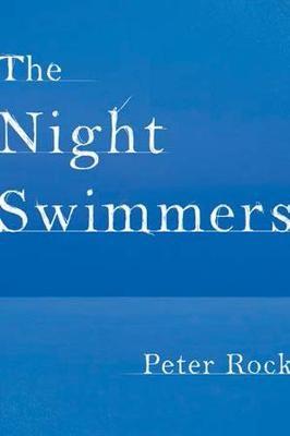The Night Swimmers - pr_261095