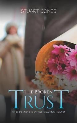 The Broken Trust - pr_19842