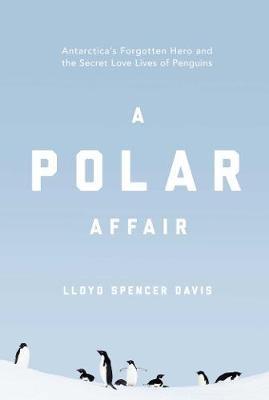 A Polar Affair - pr_343305