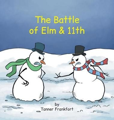 The Battle of Elm & 11th -