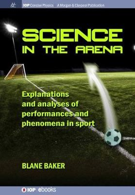 Science in the Arena - pr_36177