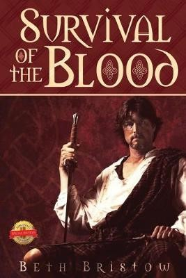 Survival of the Blood -
