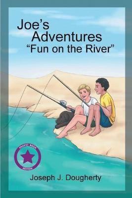 Joe's Adventures -