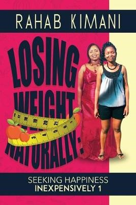 Losing Weight Naturally - pr_1864541