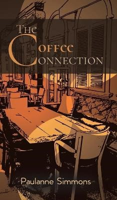 The Coffee Connection - pr_32270