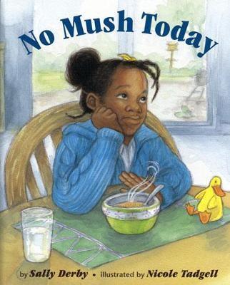 No Mush Today - pr_1741547