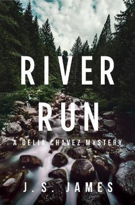 River Run -