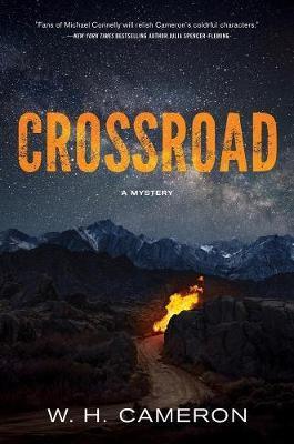 Crossroad -