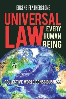 Universal Law Every Human Being - pr_1739261