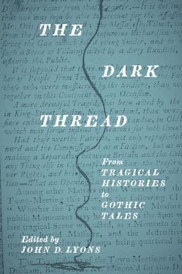 The Dark Thread -