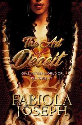 The Art Of Deceit -