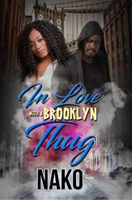 In Love With A Brooklyn Thug - pr_1745394