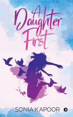 A Daughter First - pr_1863893