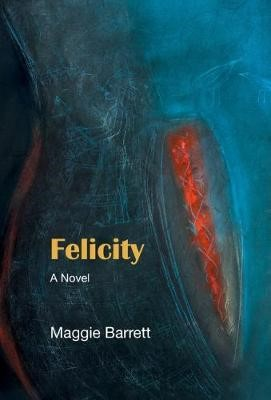 Felicity -