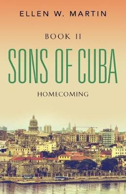 Sons of Cuba -