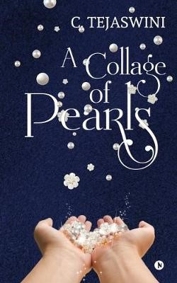 A Collage of Pearls -