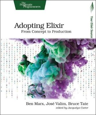 Adopting Elixir -