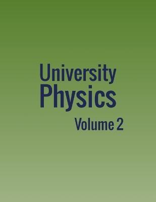 University Physics -