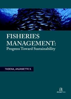 Fisheries Management -