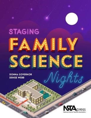 Staging Family Science Nights - pr_1708239