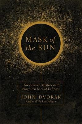 Mask of the Sun -