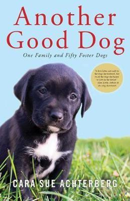 Another Good Dog - pr_343201