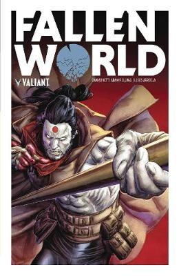 Fallen World -