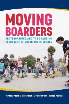 Moving Boarders - pr_231516