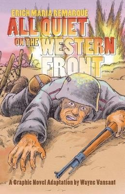 All Quiet on the Western Front - pr_144298