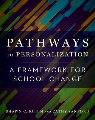 Pathways to Personalization -