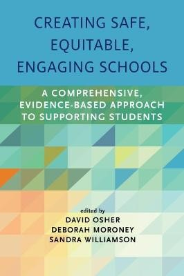 Creating Safe, Equitable, Engaging Schools - pr_247561
