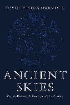 Ancient Skies -