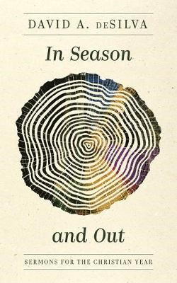 In Season and Out -