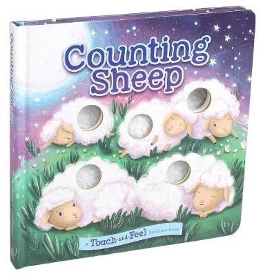 Counting Sheep -