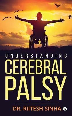 Understanding Cerebral Palsy - pr_35915