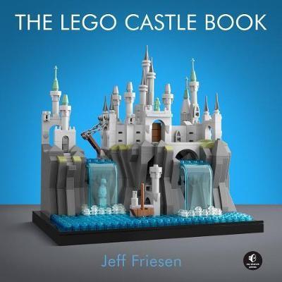 The Lego Castle Book - pr_63696