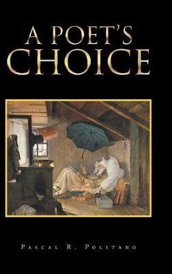 A Poet's Choice -