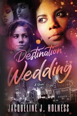Destination Wedding -