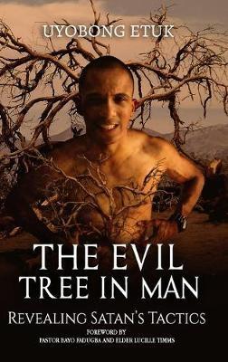 The Evil Tree In Man - pr_1869739
