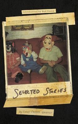 Selected Stories - pr_1864472