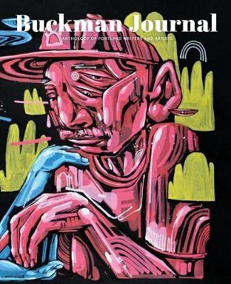 Buckman Journal 003 -