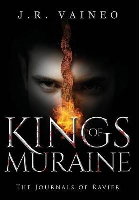 Kings of Muraine - Special Edition -