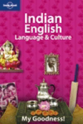 Lonely Planet Indian English Language & Culture - pr_165190
