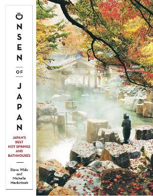Onsen of Japan - pr_58613