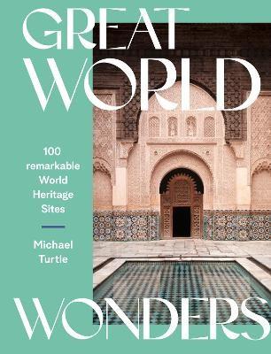 Great World Wonders -
