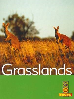Grasslands - pr_35229