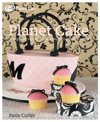 Planet Cake - pr_370834